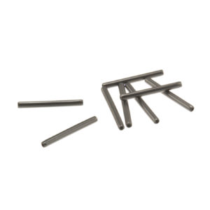 Guide Track Connecting Bolts - Set of 8