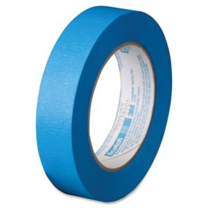 Superior Painter's Grade Masking Tape - 2090