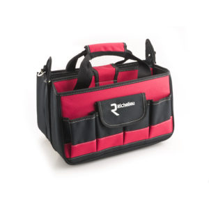 Richelieu Tool Bag