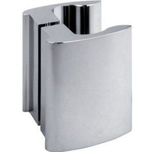 Rectangular Handle - Back-to-Back Mounting