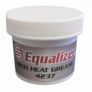 High-Heat Grease
