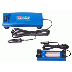 12 Volt UV Light