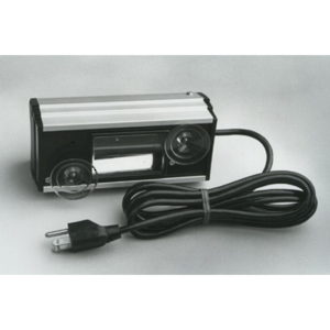110 Volt UV Light
