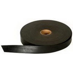 SealStrip All-Rubber Glass Channel Packing Setting Tape