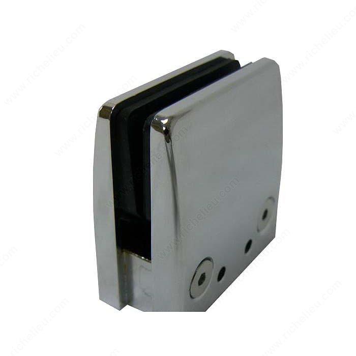Pour sonnette vid/éo 2 adaptateurs de r/églage dangle CPH20 Support de montage pour sonnette Angle r/églable de 30 /à 55 degr/és