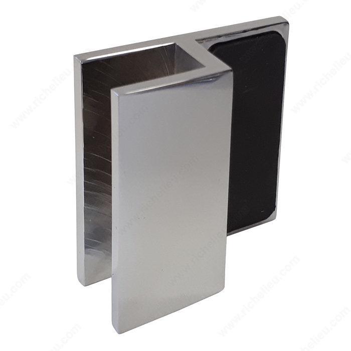 Glass Door Stop Richelieu Glazing Supplies
