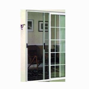 Hardware For Door, Window and Patio Doors - Richelieu Glazing Supplies