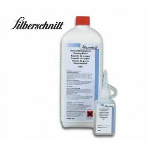 SILBERSCHNITT® Cutting Oil