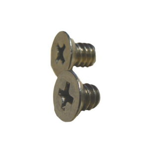 Cam Handle Screws