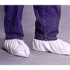 Slip On Shoe Covers