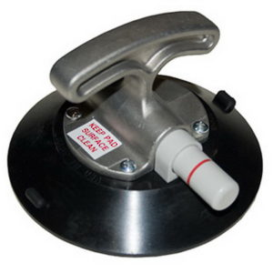 Vacuum Cups with Handi-Grip Handle - 914791335