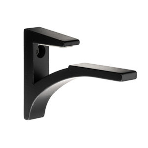 Modern Style Shelf Bracket