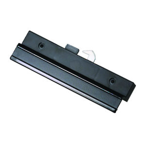 Hook Style Patio Door Handle - Low Profile