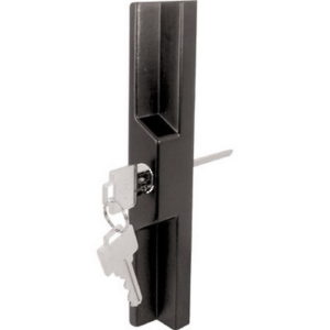 Handles And Locks For Sliding Patio Doors Richelieu