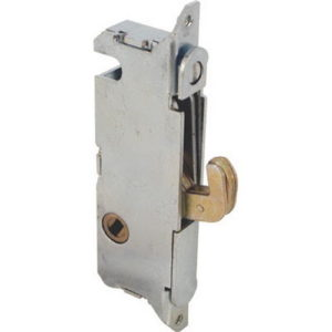 45 Degree Mortise Lock