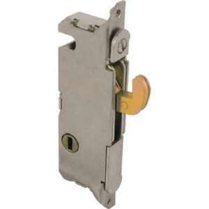 Vertical Mortise Lock