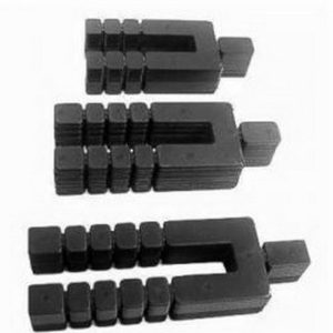 Stackable Shims