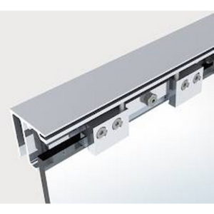 Optima 80 Ceiling Mount Cover Panel