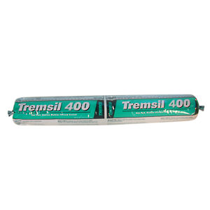 Tremsil® 400 Silicone Sealant
