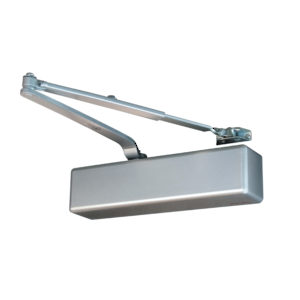 9016 Series Adjustable Power Door Closer