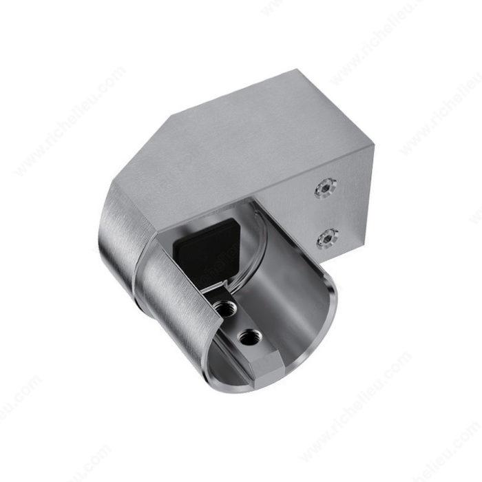 Support r/églable de support dacier inoxydable de support de bras BAFFECT R/églable sur le plat /évier /égouttoir en acier inoxydable porte-assiettes plat de s/échage panier panier