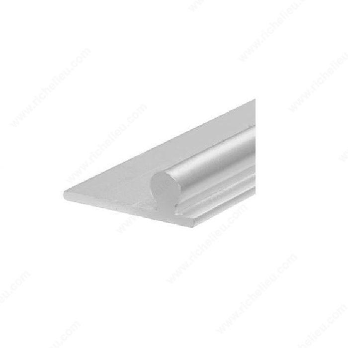 Patio Door Track Replacement Uk: Sliding Glass Door Replacement Track