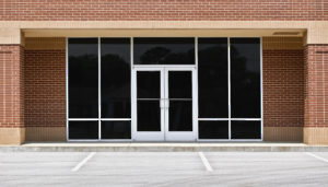 Architectural Hardware For Commercial Door
