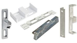Handles And Locks For Sliding Patio Doors Richelieu Glazing Supplies