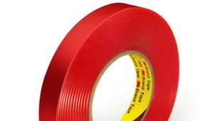Super Adhesive Double-Sided UHB Acrylic Foam Tape