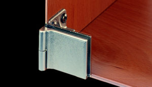 Cabinet And Furniture Glass Hardware Richelieu Glazing